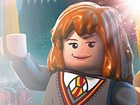 Lego Harry Potter: Años 1-4: Avance