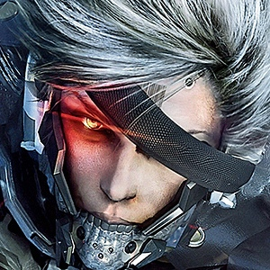An�lisis Metal Gear Rising: Revengeance