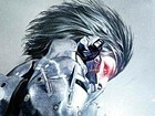 Metal Gear Rising: Revengeance, Impresiones jugables