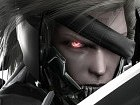 Metal Gear Rising: Revengeance: Impresiones GamesCom