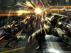 Captura Metal Gear Rising: Revengeance