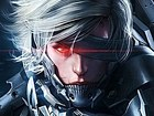 Vdeo Metal Gear Rising: Revengeance: V&iacute;deo entrevista: Juji Korekado