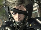 V�deo Metal Gear Rising: Revengeance: Demostración jugable
