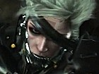 V�deo Metal Gear Rising: Revengeance: Skills Upgrade Trailer