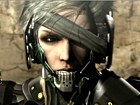 V�deo Metal Gear Rising: Revengeance: Gameplay: Sin Respiro