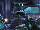 Halo Reach - Imagen