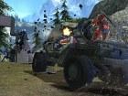 Imagen Xbox 360 Halo: Reach