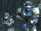 V�deo Halo: Reach: Trailer oficial E3 2010