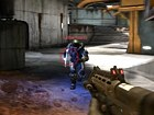 V�deo Halo: Reach Gameplay Multijugador: Infección