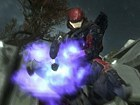 V�deo Halo: Reach Gameplay: Luces, Cámara... ¡Cine!