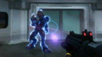 Video Halo: Reach, Gameplay: Combate Desigual