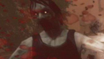 Video Left 4 Dead 2, Gameplay: Menudo hachazo