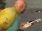 V�deo Left 4 Dead 2 Vídeo del juego 4