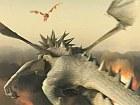 V�deo Combate de Gigantes: Dragones: