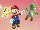 V�deo Super Mario Galaxy 2: Gamer's Summit 2010