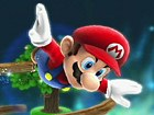 V�deo Super Mario Galaxy 2: Trailer oficial 2