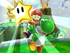 V�deo Super Mario Galaxy 2: Montaje Gameplay