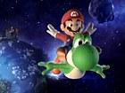 V�deo Super Mario Galaxy 2 Anuncio TV americano