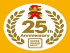 V�deo Super Mario Galaxy 2 Super Mario Bros. 25 Aniversario