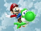 V�deo Super Mario Galaxy 2 Trailer oficial 1