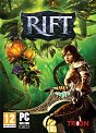 Rift: Planes of Telara