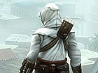 Assassin�s Creed: Bloodlines: Primer contacto