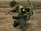 Vdeo Metal Gear Solid: Peace Walker: Demostraci&oacute;n in-game 2
