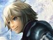 Xenoblade Chronicles para Nintendo 3DS se lanzar� en Europa el 2 de abril