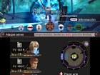 Pantalla Xenoblade Chronicles 3D