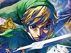 Zelda: Skyward Sword Impresiones jugables