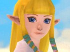 The Legend of Zelda: Skyward Sword, Avance TGS 2011