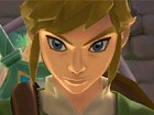 V�deo Zelda: Skyward Sword Skyview Temple