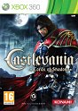 Castlevania: Lords of Shadow X360