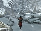 V�deo Castlevania: Lords of Shadow: Gameplay: Colosos de Hielo