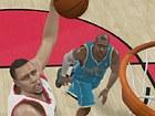 V�deo NBA 2K10, Animaciones particulares