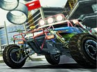 Burnout Paradise: Big Surf Island