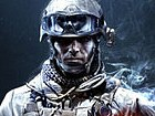Gameplay battlefield 3