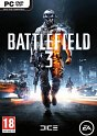Battlefield 3 PC