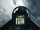 V�deo Battlefield 3 Gameplay: Desde los Cielos