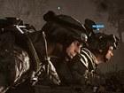 V�deo Battlefield 3 Gameplay: Noctámbulos