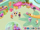 Pantalla Littlest Pet Shop: Online