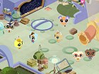 Littlest Pet Shop: Online
