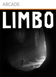 Limbo (Juegos 2014)