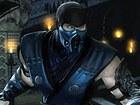 Mortal Kombat Impresiones E3 2010
