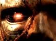 Se filtra un posible p�ster promocional sobre el nuevo Mortal Kombat