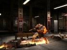 Mortal Kombat - Imagen