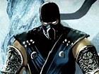 V�deo Mortal Kombat Sub Zero