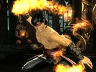 V�deo Mortal Kombat LiuKang Story