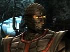 V�deo Mortal Kombat Trailer de Lanzamiento