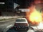 Crash Time 2 Alerta Cobra - Imagen
